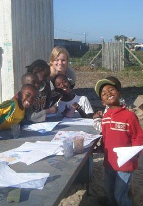 sudafrika-menschenrechte-kinder