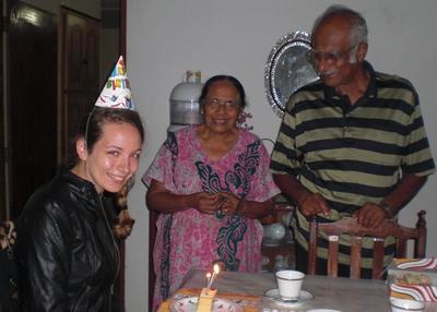 sri-lanka-gastfamilie