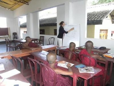 sri-lanka-unterrichten