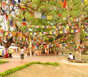 nepal-physiotherapie-buddha