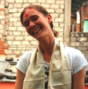 nepal-physiotherapie-freiwillige