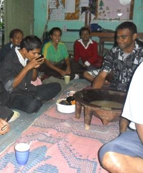 fidschi-unterrichten-kava
