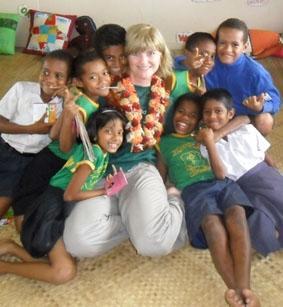 fidschi-unterrichten-nachhilfegruppe