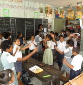 fidschi-unterrichten-singen