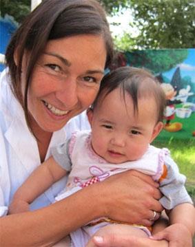 mongolei-sozialarbeit-freiwilliger