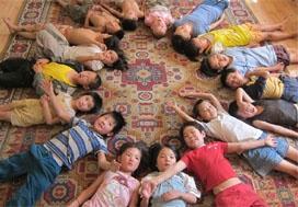 mongolei-sozialarbeit-gruppe