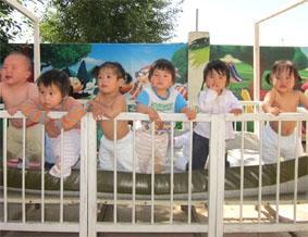 mongolei-sozialarbeit-spielen