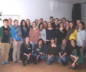 vorbereitungsseminar-gruppenfoto