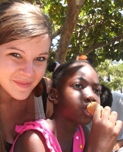 jamaika-sozialarbeit-eis