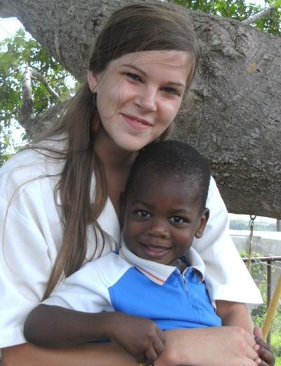 jamaika-sozialarbeit-freiwillige
