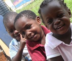 jamaika-sozialarbeit-waisenhaus