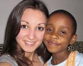 camilla-killmeyer-tanzania-human-rights-2