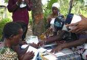 camilla-killmeyer-tanzania-human-rights-3