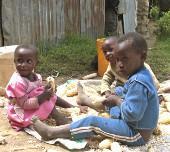 camilla-killmeyer-tanzania-human-rights-4