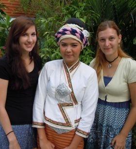 thailand-sozialarbeit-freiwillige