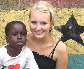 ghana-sozialarbeit-freiwillige