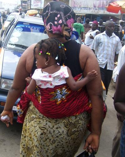 ghana-sozialarbeit-markt