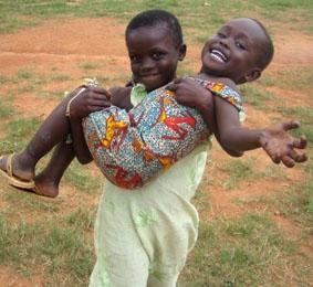 ghana-sozialarbeit-spielplatz