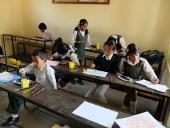 nepal-unterrichten-klassenraum-im-klassenraum