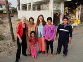 nepal-unterrichten-schule-meine-klasse