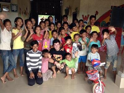 kambodscha-sozialarbeit-best