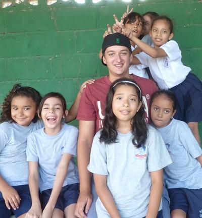 costa-rica-sport-freiwilliger