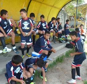 costa-rica-sport-schule