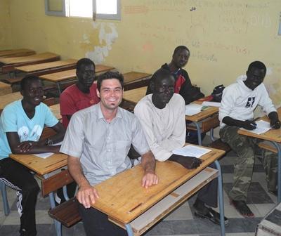 senegal-unterrichten-freiwilliger