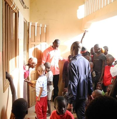 senegal-unterrichten-kinderheim