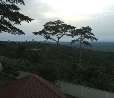 ghana-unterrichten-ausflug