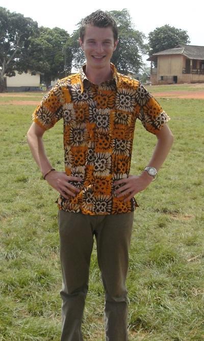 ghana-unterrichten-freiwilliger