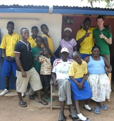 ghana-unterrichten-gastfamilie