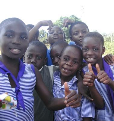 ghana-unterrichten-kinder