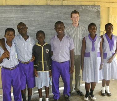 ghana-unterrichten-klasse