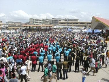 ghana-unterrichten-unabhangigkeitstag