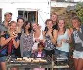 sudafrika-journalismus-abschied