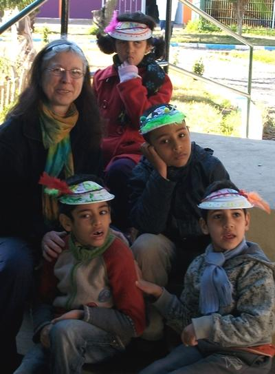 marokko-sozialarbeit-kinder