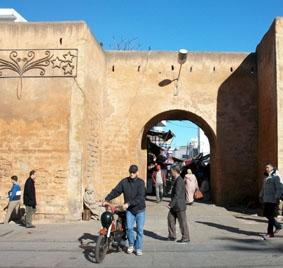 marokko-sozialarbeit-rabat