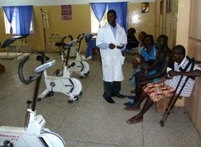 ghana-medizin-physiotherapiestation