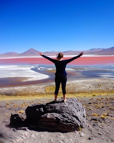 bolivien-musik-ausflug