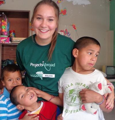 bolivien-musik-freiwillige