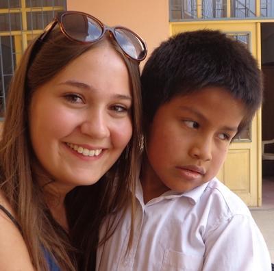 bolivien-musik-kind
