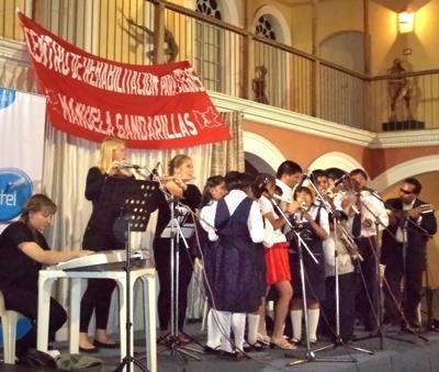 bolivien-musik-konzert