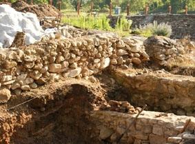 rumanien-archaologie-ausgrabung