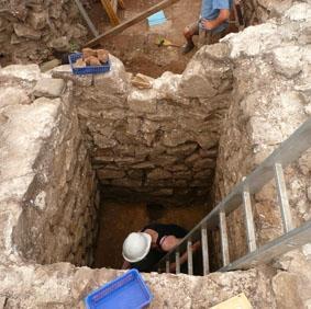 rumanien-archaologie-grabung