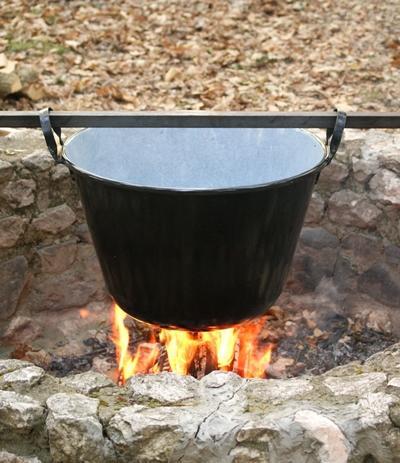 rumanien-archaologie-kochen