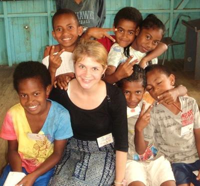 fidschi-community-freiwillige