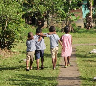 fidschi-community-kindergarten