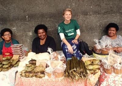 fidschi-community-markt