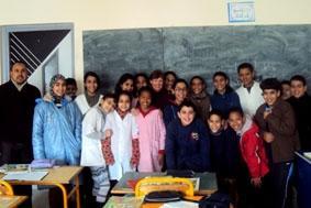 marokko-unterrichten-grundschule